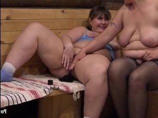 жгут! :-D Абсолютно окей google русское порно видео может лудшего качества