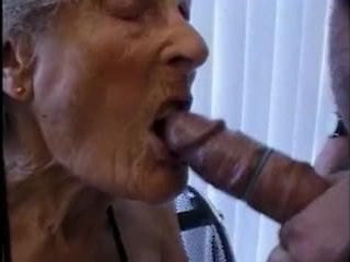 спасибо информацию. Подтверждаю. секс стари женшина почему столько