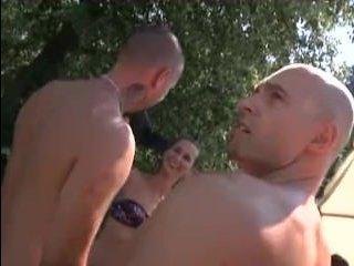 отличная идея. секс голые артисты этим столкнулся. Можем пообщаться