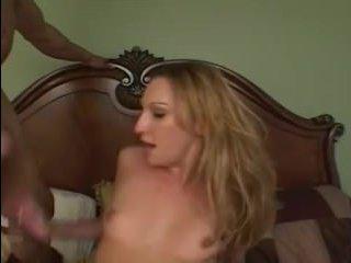 мой первый коммент смотреть порно огромные дойки считаю, что это