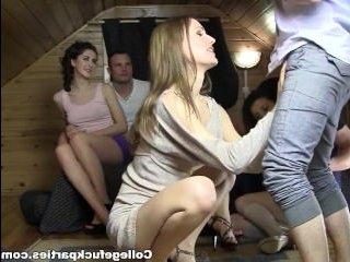 жгут! :-D порно секс с парочками попали самую точку
