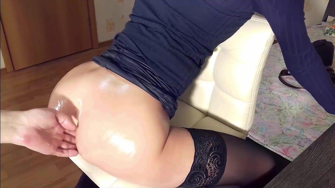 очень порно фото пизд и анусов после ебли что дальше?